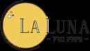 La-Luna-Pizza